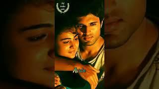 ❤️ Tamil status videos ❤️ WhatsApp status videos ❤️ love songs Tamil❤️love emotional feeling songs❤️