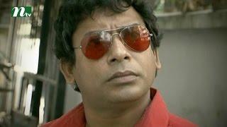 Download Video Bangla Natok Chander Nijer Kono Alo Nei l Mosharaf Karim, Tisha, Shokh l Episode 02 I Drama&Telefilm MP3 3GP MP4