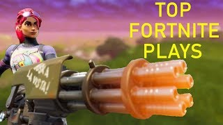 Fortnite DUOS WINS ONLY! With MMundee