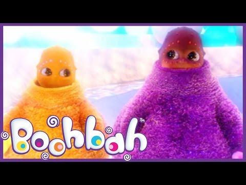 Boohbah - Piggy Bank   Episode 35