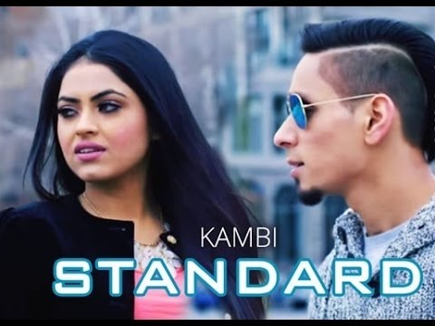 ||Standard ||funny|| Video ||Kambi||? fully HD||