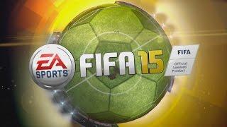 FIFA 15 Ultimate Team - Full Demo Gameplay [Xbox One] - Prime Impressioni & Novità!