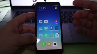 Лайки на фото, автономность и производительность ► что нового в MIUI 9.5.7.0 на Xiaomi Redmi 5
