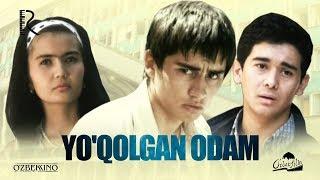 Yo'qolgan odam (o'zbek film)   Йуколган одам (узбекфильм) 2007