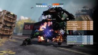 Titanfall™ 2_20170603202230