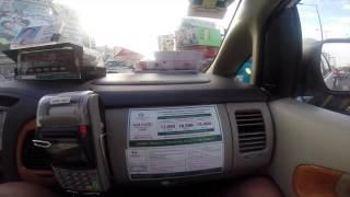 Такси 5Минут в программе \