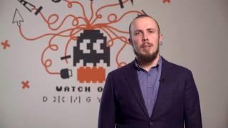 Анонс курса открытых уроков по Arduino