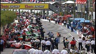 2002 Shell Grand Prix of Denver