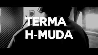 Terma ( H Muda ) | Reflexionen | ONE MIC