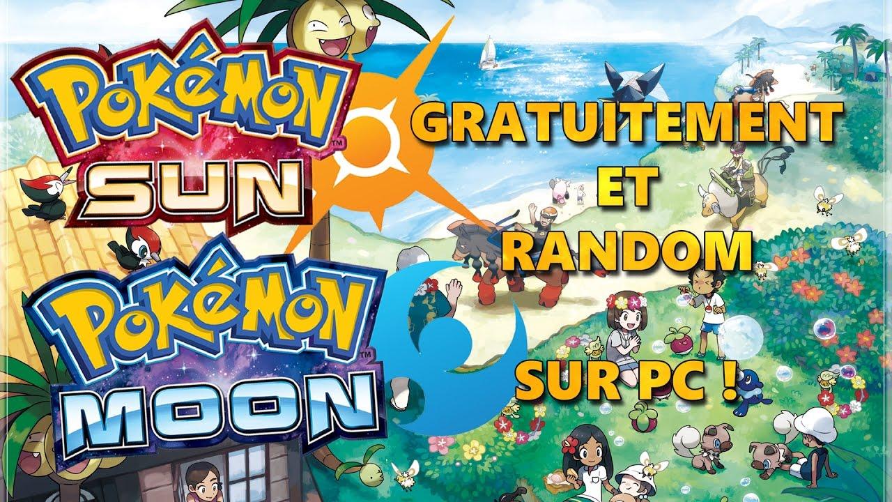 https://www.fonepaw.fr/solution/utiliser-pokemon-go-plus.html