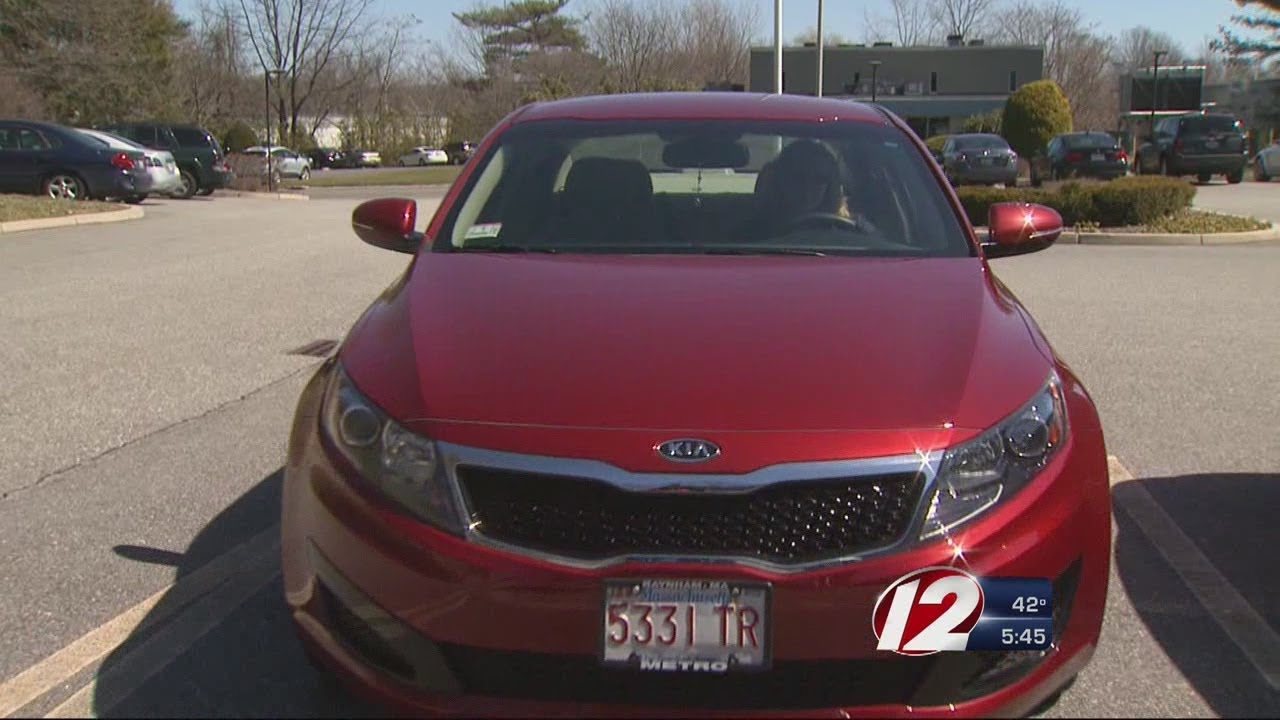 Call For Action Hyundai And Kia Recall Youtube Motors Recalls