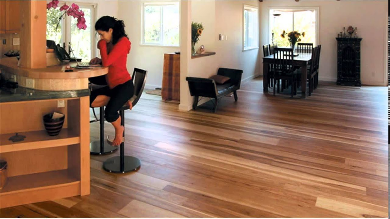 hickory pictures floors wood floor decoration outstanding dark inspiration