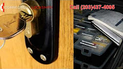 NEW HAVEN CT Locksmith in NEW HAVEN CT 24 Hour EMERGENCY Service
