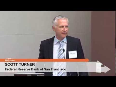 Social Capital Markets 2013: Opening Remarks by Scott Turner
