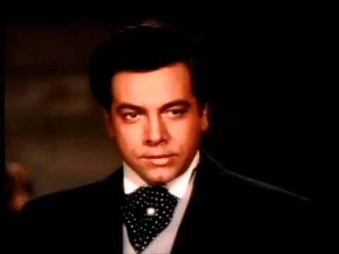 Mario Lanza - If I Loved You