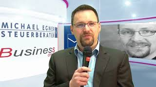 Michael Egner Creglingen 01117