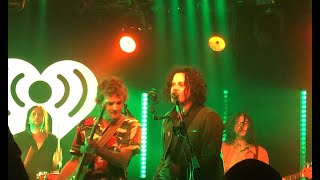 The Raconteurs - Bored and Razed [Live] // New York, NY // June 24, 2019
