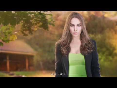 Alicia Griffith – Lakeside Murder Walkthrough Part 1 Earning 100% Achievements, 1080p/60FPS. |