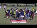 U13 Boys National Championship : Soccer Nation Academy  vs. CDA Slammers FC  - 7:30pm - Field 7