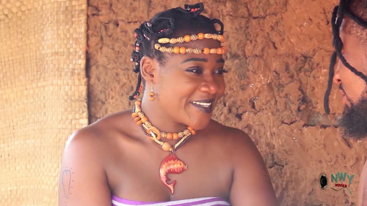 Download Throne Of Sunset Complete Season - ( Mercy Johnson / Destiny Etiko ) 2019 Latest Nigerian Movie
