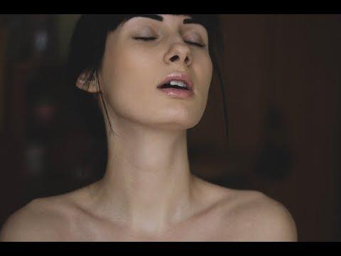 youtube sex masaż pobierz vodeo porno
