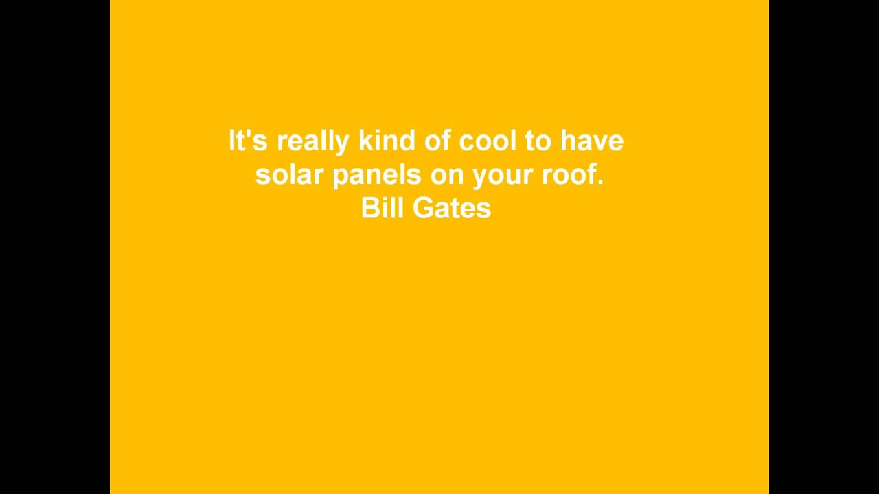 Best Quotes About Being COOL