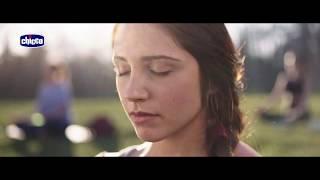 Trio Best Friend - Promenade - Chicco (VO Français) - 20s
