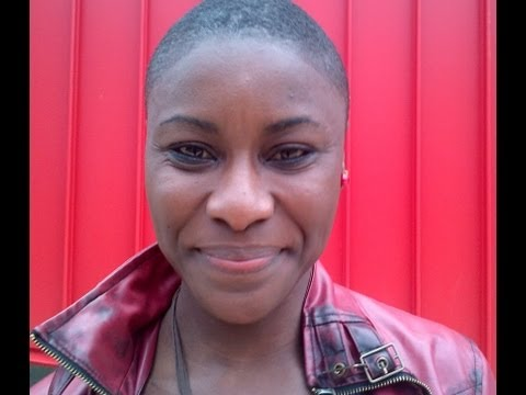Des lycéennes de Dakar s'adonnent à des actes de lesbiennes dans une salle de classe ! video Galsentv com N°1 du people au Sénégal Galsentv com N°1 du people au Sénégalde YouTube · Durée:  12 minutes 22 secondes