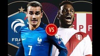 Nhận định tỷ lệ cược World Cup 2018 HÔM NAY 21/06: Argentina GẶP KHÓ trước Croatia