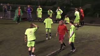 8 КХ 13 Мандарин спорт   Восточная станция
