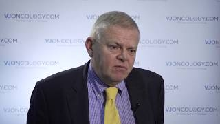 What treatments are available for mesothelioma?