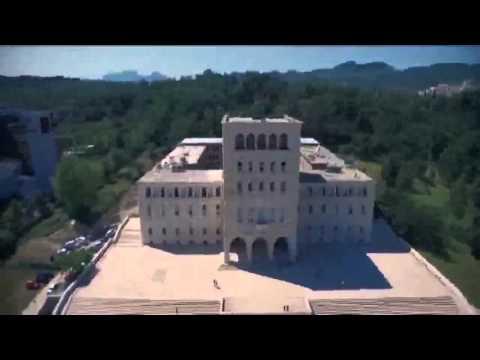 Welcome to Albania Tirana   Documentary Films