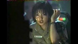 秋田新幹線| https://www.youtube.com/watch?v=DoDULLhNePI 中島哲也監...