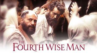 Четвертый мудрец (1985) | Полный фильм | Мартин Шин | Алан Аркин | Эйлин Бреннан