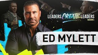 How to Max Out Your Life with Ed Mylett & Gerard Adams | LCLS4 Episode 7