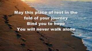 Jars of Clay - Shelter - w/Lyrics