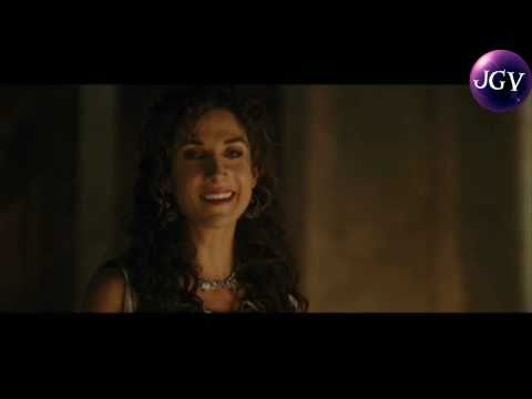 athena finds out percy and annabeth are dating fanfiction