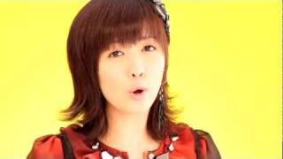 2010年11月10日発売の24thシングル。 テレビ東京系アニメ「イナズマイレ...