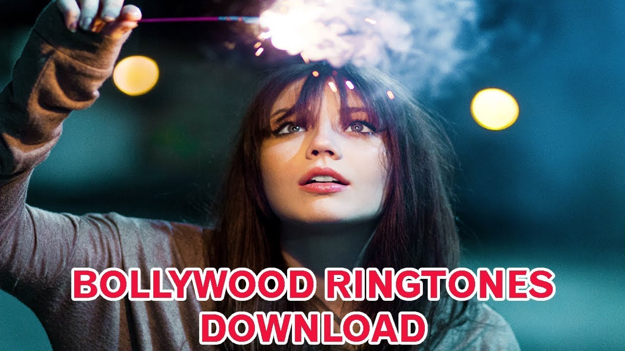 Funny Hindi ringtones