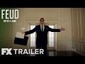 FEUD: Bette and Joan   Season 1 Ep. 6: Hagsploitation Trailer   FX