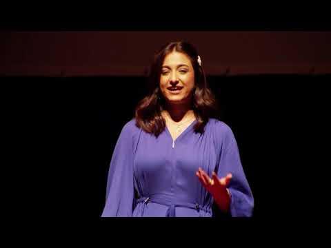 Our Bodies Are Not An Image | Mary Jelkovsky | TEDxCherryCreekWomen