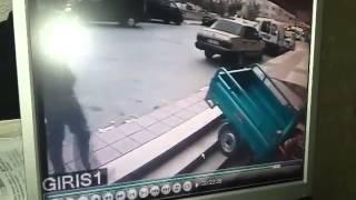 Tir şoförü Etiketli Videolar Videobring