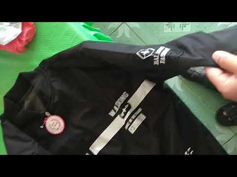 Mua áo Khoác Trên Lazada Với Giá 44k Sẽ Như Thế Nào ?