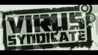 Virus Syndicate - Talk to Frank