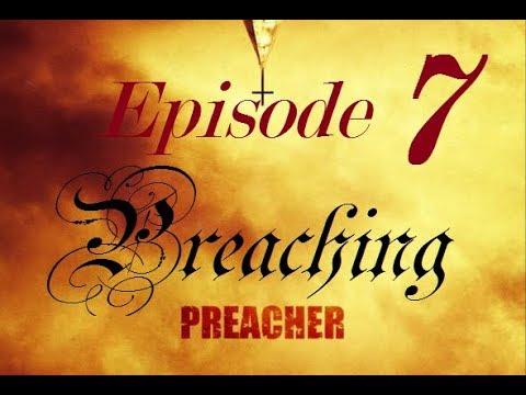 Download Preaching Preacher - Season 2 - Episode 7