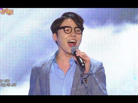 Wheesung - Night and Day, 휘성 - 나잇 앤 데이, Music Core 20140816