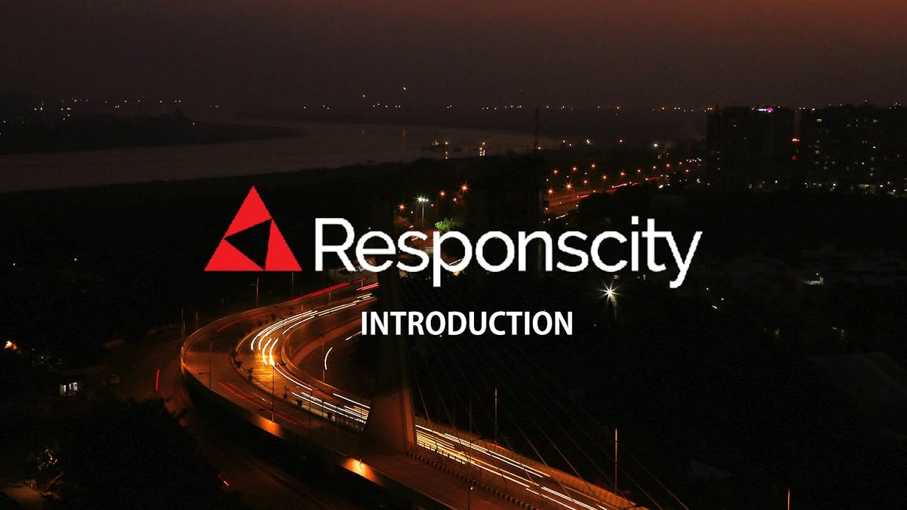 Responscity Systems Private Limited