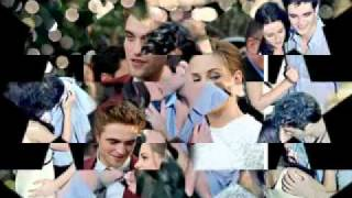 RobSten El Beso Del Final