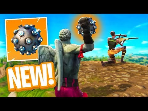 The Road To 5 Wns In Row! *God Squad*(Fortnite Live Stream)