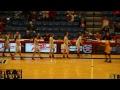 Blue Dragon Women's Basketball vs. Garden City